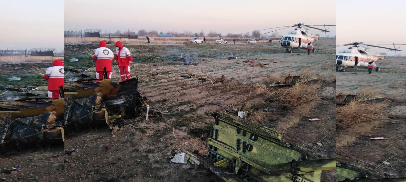 селекция фото людей с борта упавшего самолета колбасу делать