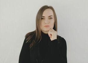 Екатерина СТРЕБКОВА: Вы уволены. С вас - миллион!