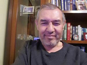 Тахир ТАКАБАЕВ: У нас всегда сначала делают, а потом думают