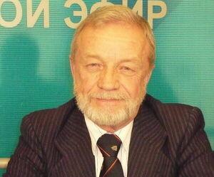 Николай ИСАЕВ: Пора вернуть долги пострадавшим