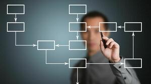Талгат ТОКБУЛАТОВ:  Бизнес  вынужден работать  по обнальным схемам
