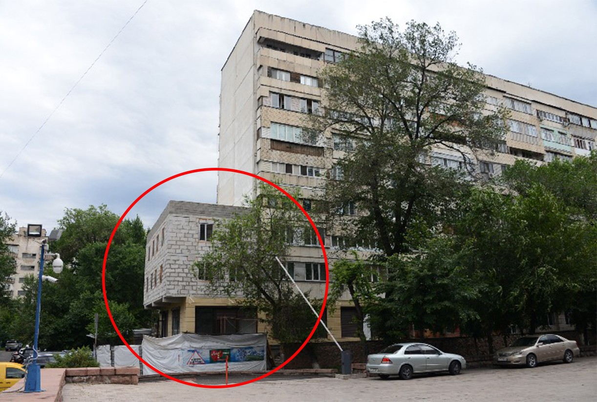 протокол собрания учредителей образец украина о приобретении автомобиля