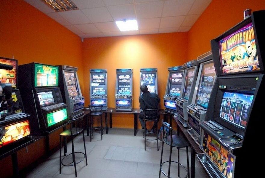 Запрет на казино в казахстане продаются игровые автоматы