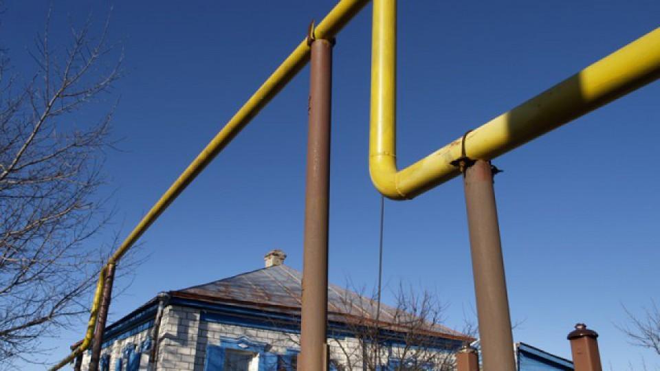 13,2 млрд тенге выделили на газификацию Алматинской области в прошлом году