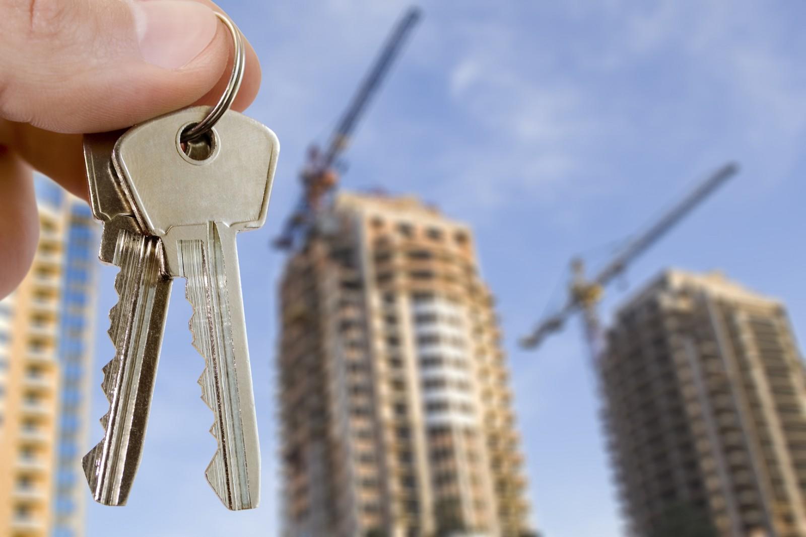 как оформить ипотеку в астане без первоначального взноса крупнейшие инвесторы москвы