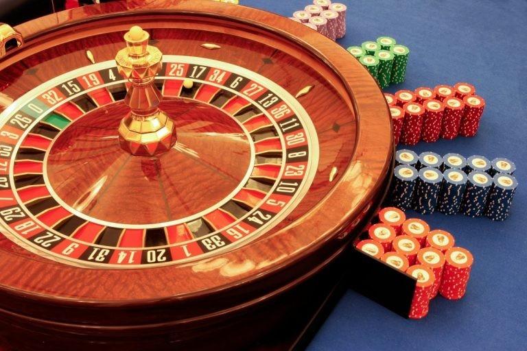 Законна ли деятельность казино и игровых залов в казахстане как игровые автоматы обманывают людей
