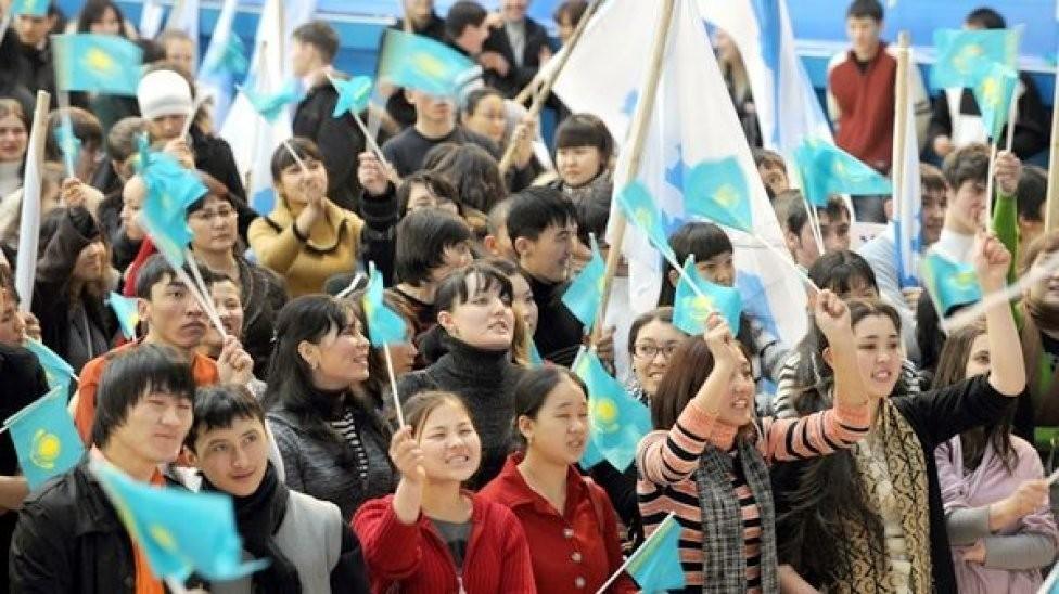 Столица обогнала по рождаемости Алматы и Шымкент