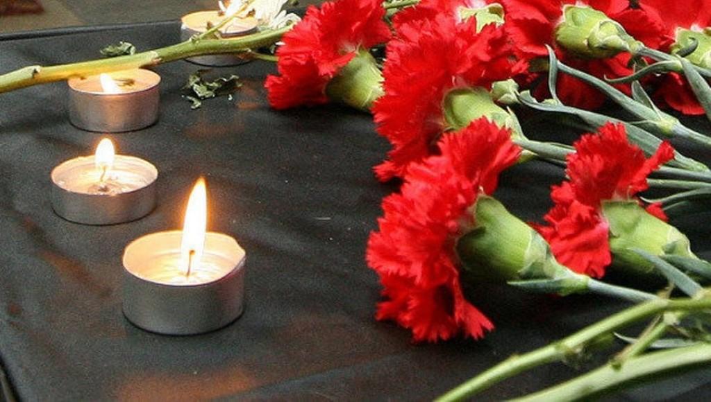 мгновений 1 советское ритуальные услуги для блокадников все