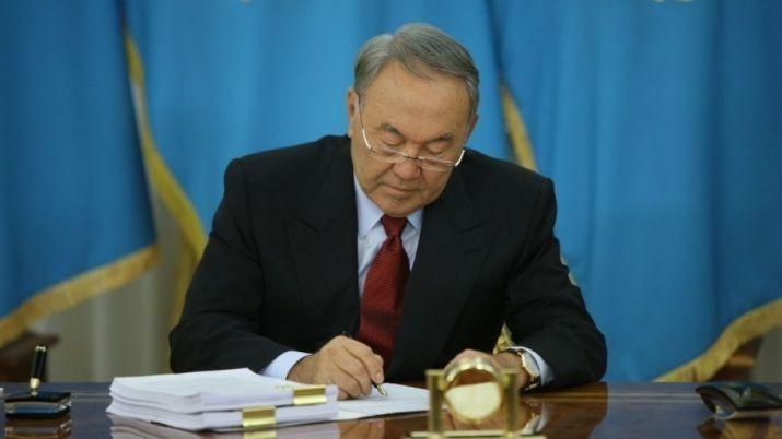 Новый закон о генеральной прокуратуре украины