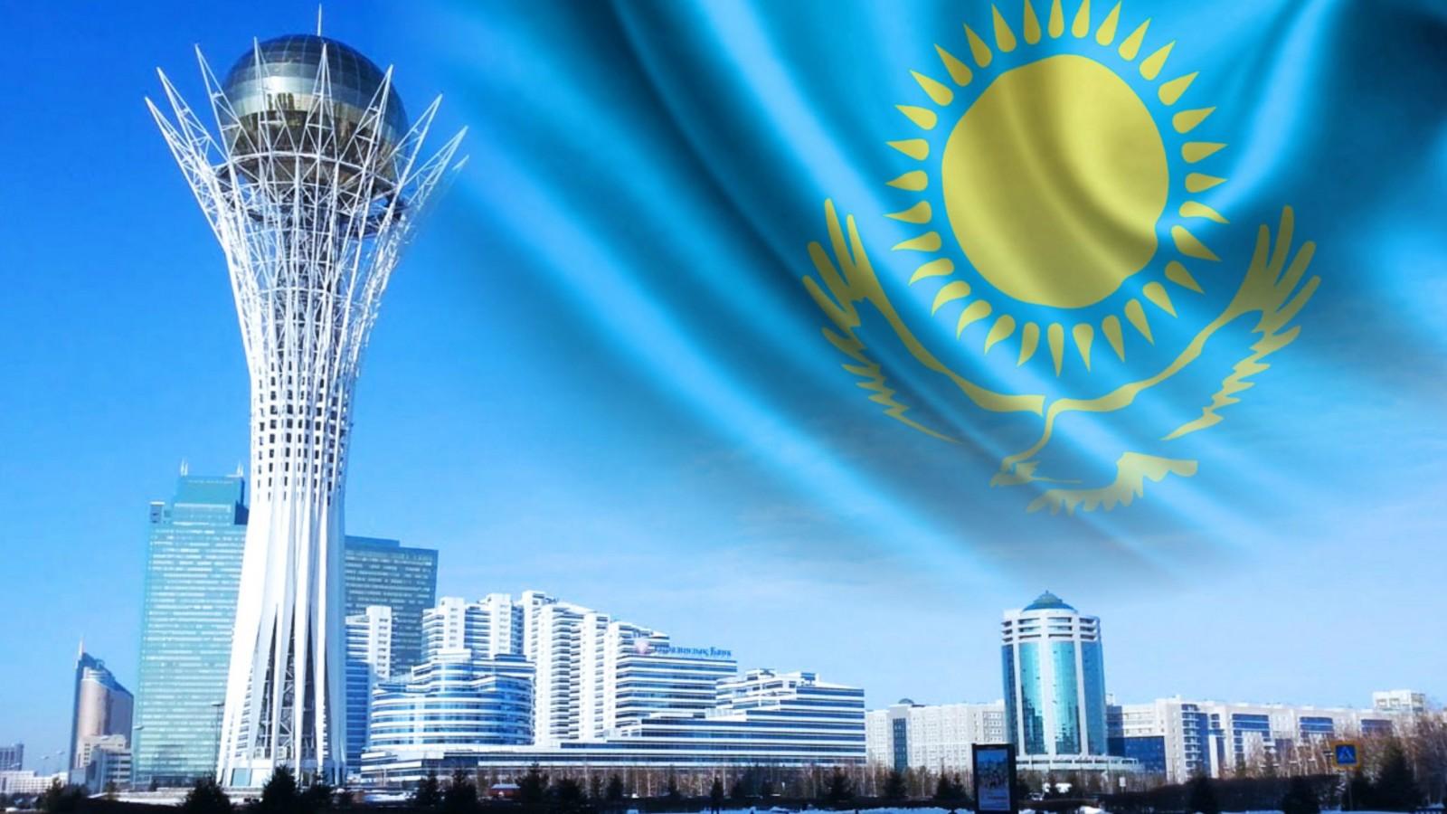 Днем таможенника, картинки с независимостью казахстана