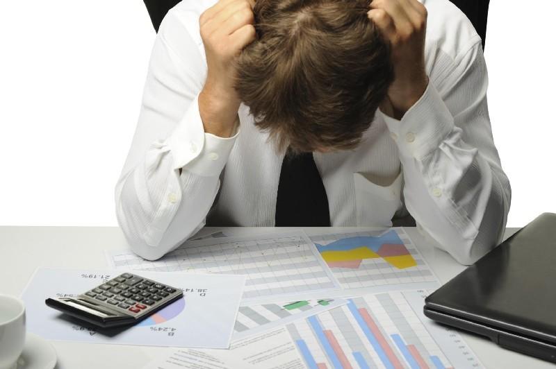 ответственность при банкротстве в казахстане
