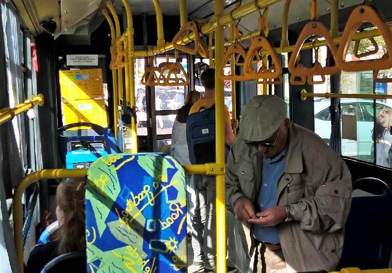 200-250 тенге: перевозчики хотят поднять оплату за проезд в Алматы и Нур-Султане