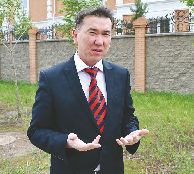 Картинки по запросу Каирбек Арыстанбеков