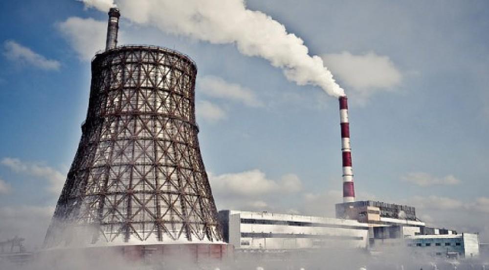 Бозумбаев: Конкретного решения о строительстве АЭС нет, это всего лишь слухи