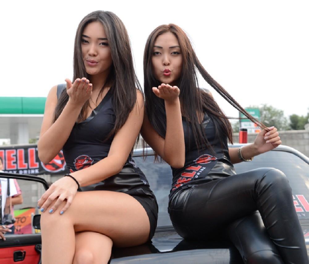 Девушки vip алматы самые красивые секс после массажа