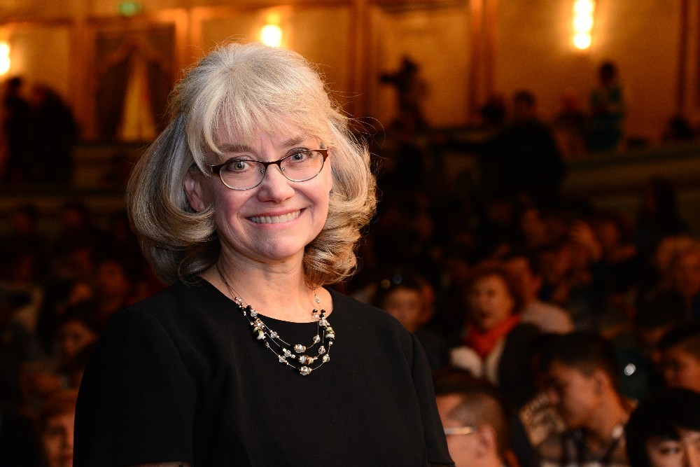 Дело Виктории Шарбону: суд не разрешил американке получить вид на жительство в Казахстане