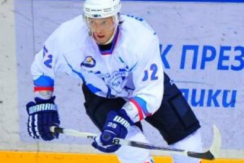 Высшая лига хоккей казахстан [PUNIQRANDLINE-(au-dating-names.txt) 33