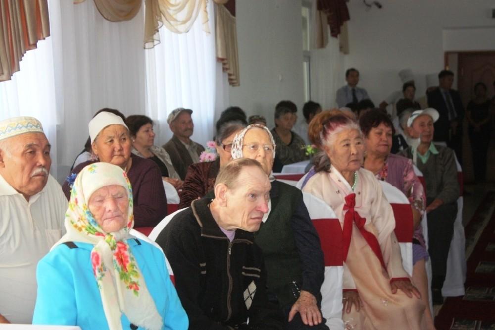 Дом престарелых в текели престарелый дом уфа