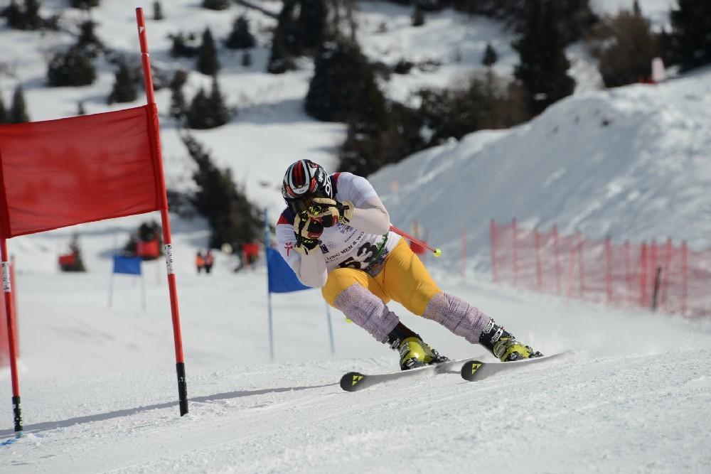 🚩 Какие виды спорта входят в олимпийские игры реферат   какие виды спорта входят в олимпийские игры реферат