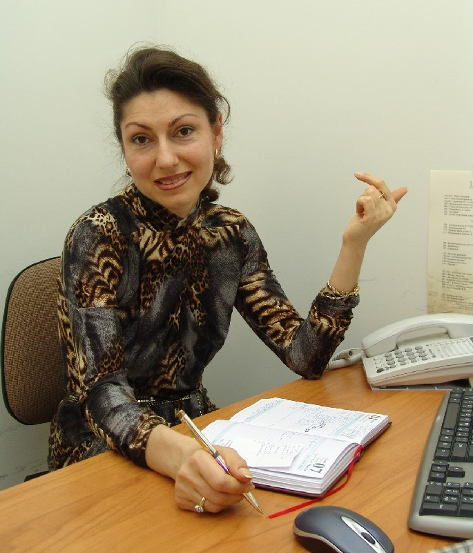Психотерапевт сексолог алматы