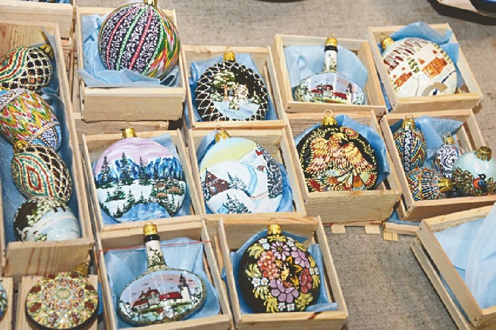 Оригинальные подарки в Алматы. Сравнить цены, купить потребительские 11