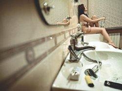 Девушки по вызову Варфоломеевская тут есть очень дорогие проститутки питера inurl viewtopic php