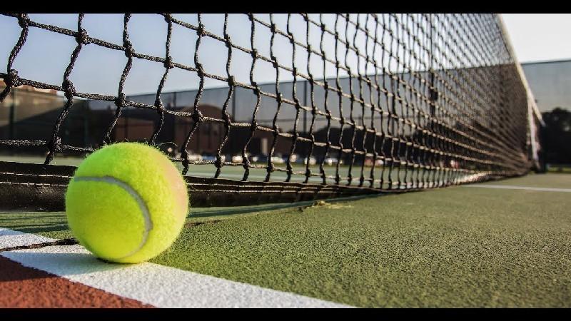 Теннис кз букмекерская контора вакансии