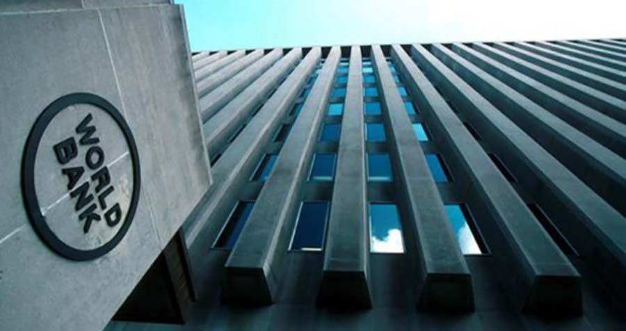 Всемирный банк выделит социальные гранты для мангистауской молодежи