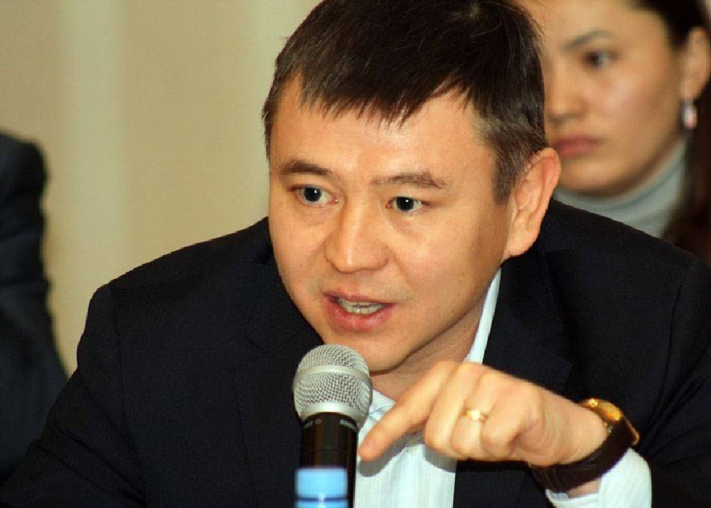 Картинки по запросу м.Тайжан