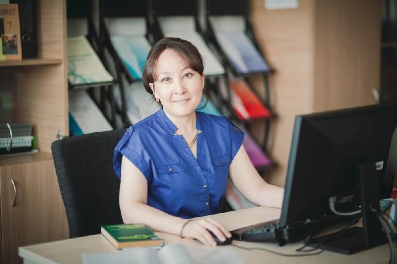 Центр педагогических измерений казахстан