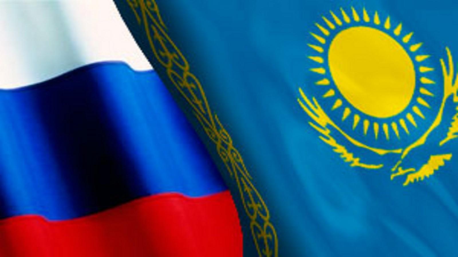 Вид на жительство в России для казахстанцев - порядок получения