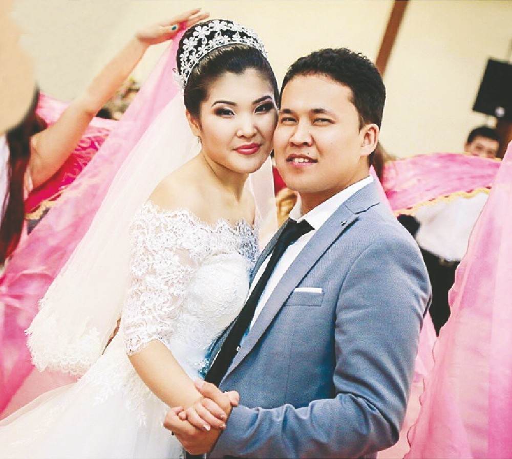 Фото жену на свадьбе 21 фотография