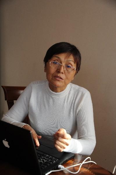 Вопросы к бабушке о сексе фото 598-557