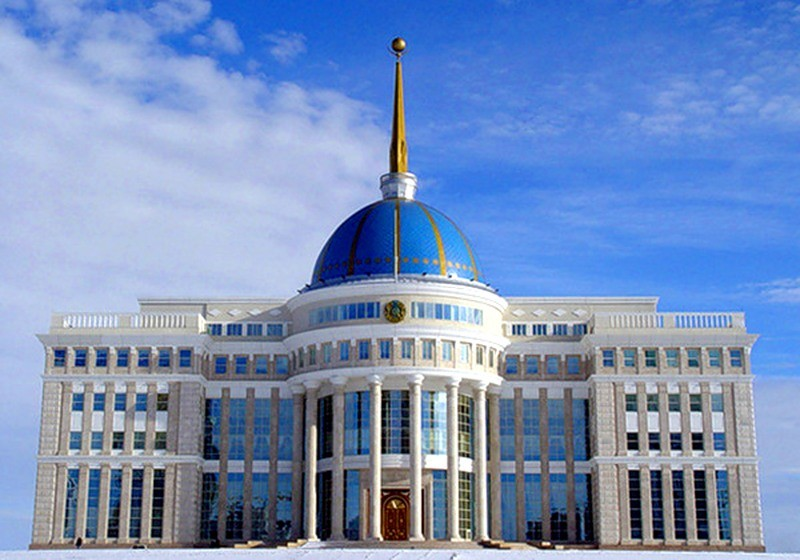 local government in kazakhstan Elections in kazakhstan are held on a national level to elect a president and the parliament  local elections for maslikhats (local representative bodies).
