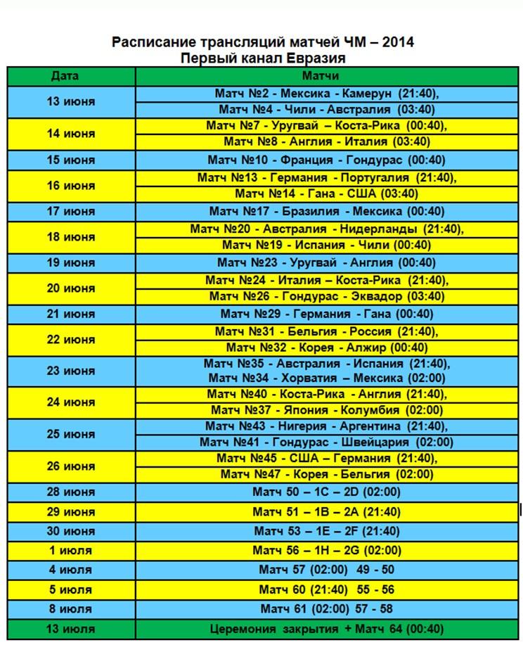 абонемент фитнес расписание матч тв на 13 11 2016 если серьёзно, огромное