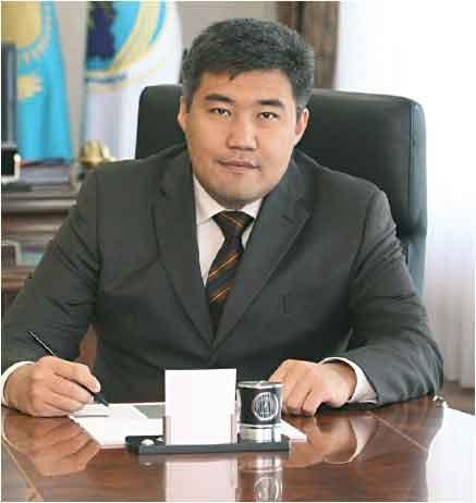 Гу центр обслуживания населения 2 восточно-казахстанской области объявляет о проведении государственных закупок