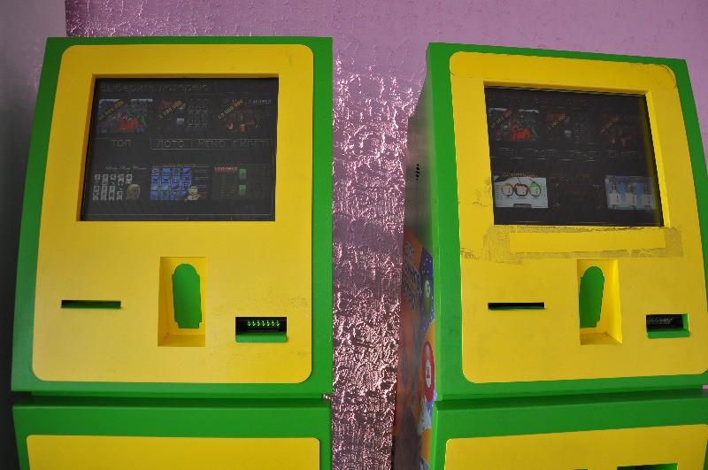 Fruit zen betsoft игровой автомат