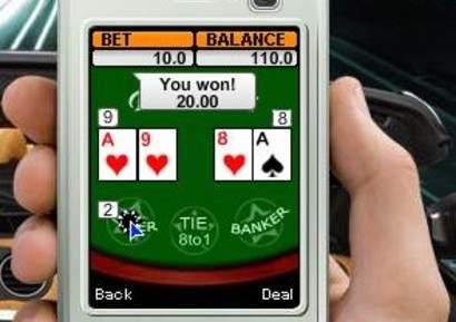 Деятельность казино в казахстане игровые автоматы гейминатор играть бесплатно 777