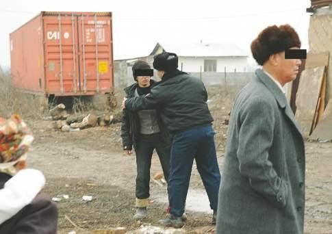 Женщины для секса 45 лет мамлютка казахстан