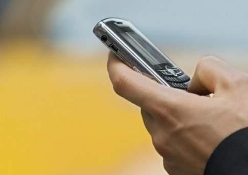 Таксист помог поймать телефонного мошенника