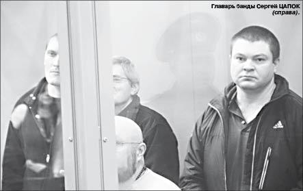 Признание покойного - Архив - Общественно-политическая газета «Время»